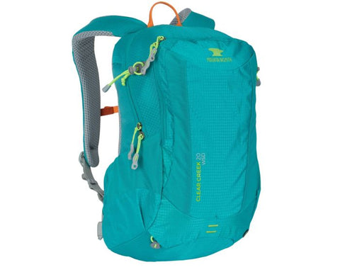 Mountain Smith Clear Creek 20L