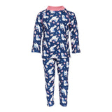 Kombi B3 Velvet Fleece Set Child  *40% SALE*