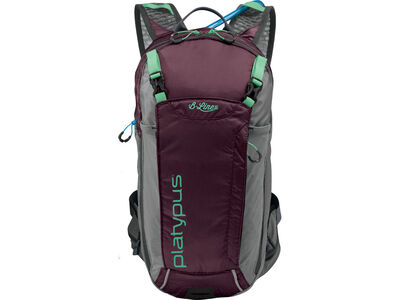 B-Line 8.0 Hydration Backpack