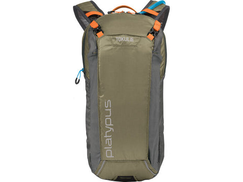 Tokul 12.0 Hydration Backpack