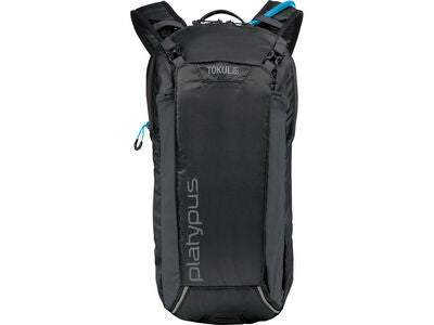 Tokul 5.0 Hydration Backpack