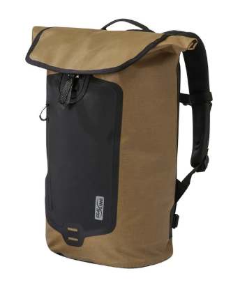Urban Dry Backpack (26L)
