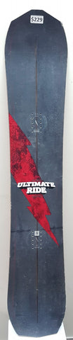 Salomon-Ultimate-Ride