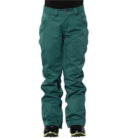 Bonfire Remy Pant Womens (Ex-Rental)