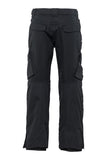 686 Infinity Insulated Cargo Pants Mens (Ex-Rental)