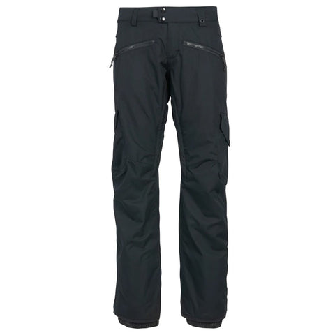 686 Mistress Insulated Cargo Pants Womens (Ex-Rental)