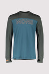 Mons Royale Mens Yotei Tech Long Sleeve