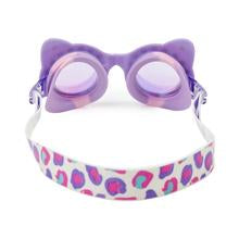 40764a8e370 Bling2o Kitty Cat Swim Goggles  Pick Your Color  – The Funky Zebra ...
