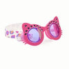 Bling2o Kitty Cat Swim Goggles *Pick Your Color*