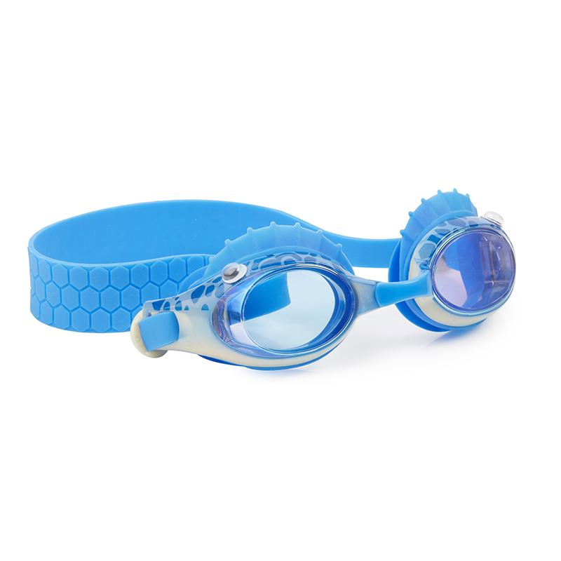 7f0b31d4490 Bling2o Fish Fin Finley Goggles  Pick Your Color  – The Funky Zebra ...