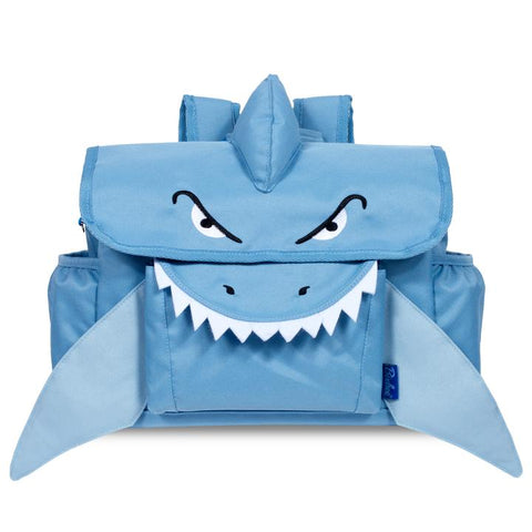 Shark Backpack [SMALL]