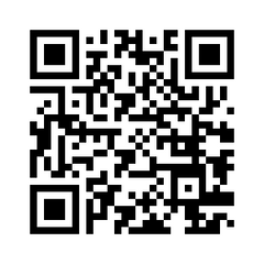 another story qr code