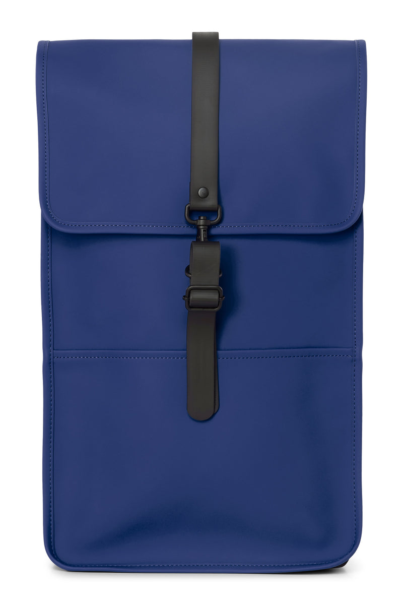 Rains 1220 backpack bag  exclusive spring summer collection