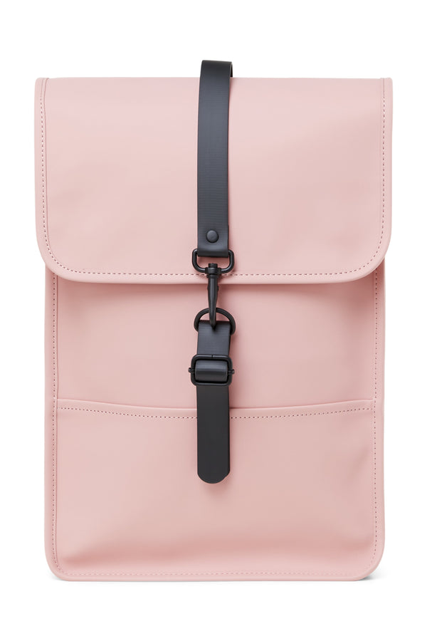 Rains 1280 mini backpack bag  exclusive spring summer collection