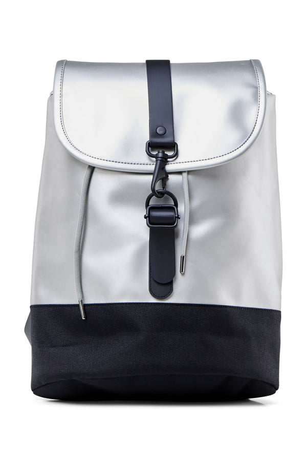 Rains 1293 drawstring backpack exclusive spring summer collection