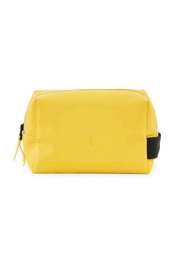 Rains 1558 Wash bag small exclusive spring summer collection
