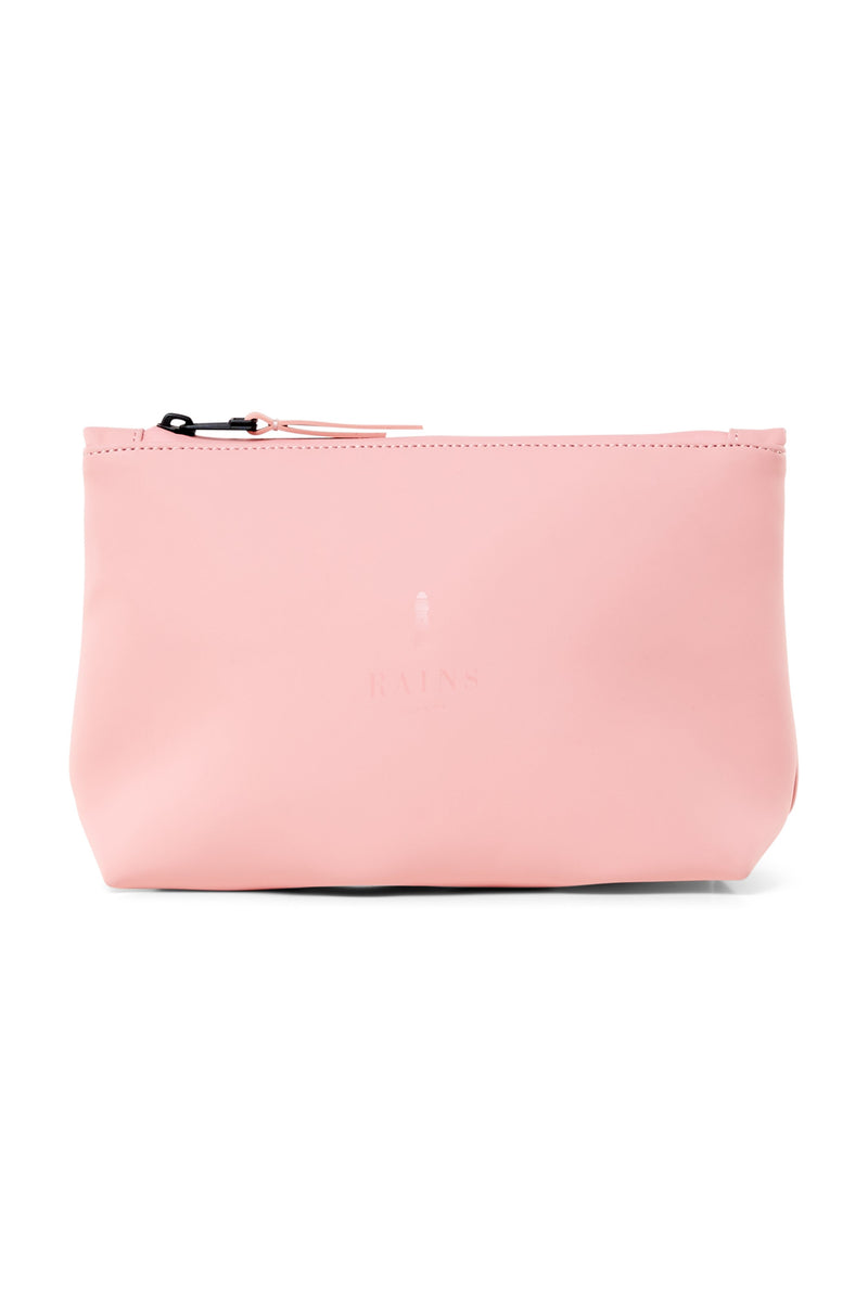 Rains 1560 Cosmetic bag exclusive spring summer collection