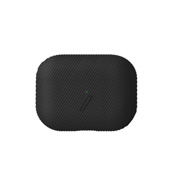 Native Union Curve Case for AirPods Pro Black