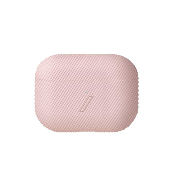 Native Union Curve Case for AirPods Pro Rose
