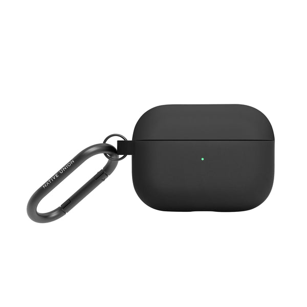 Native Union Roam Case for AirPods Pro Black