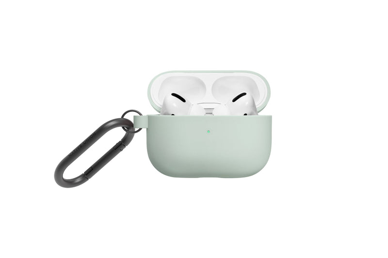 Native Union Roam Case for AirPods Pro Sage