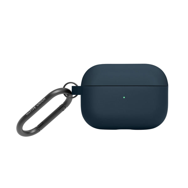 Native Union Roam Case for AirPods Pro Navy
