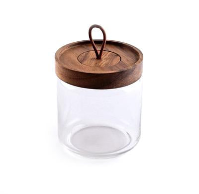 Chabatree Cynosure Honey Jar- 500cc