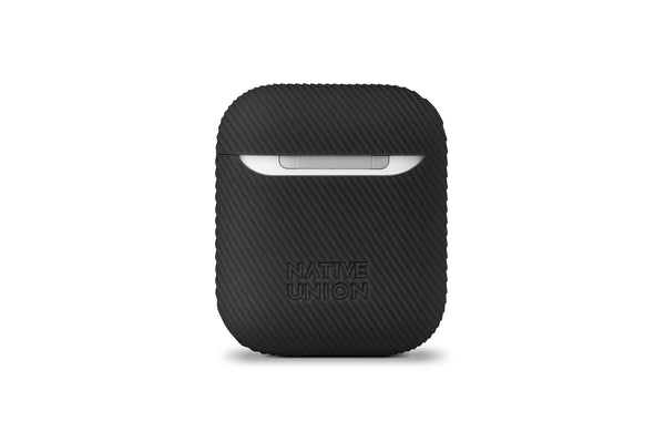 Native Union Curve Case for AirPods Black
