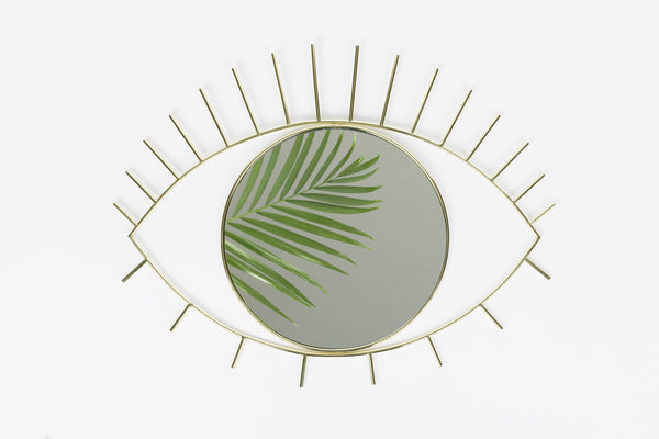 DOIY Cyclops Wall Mirror L