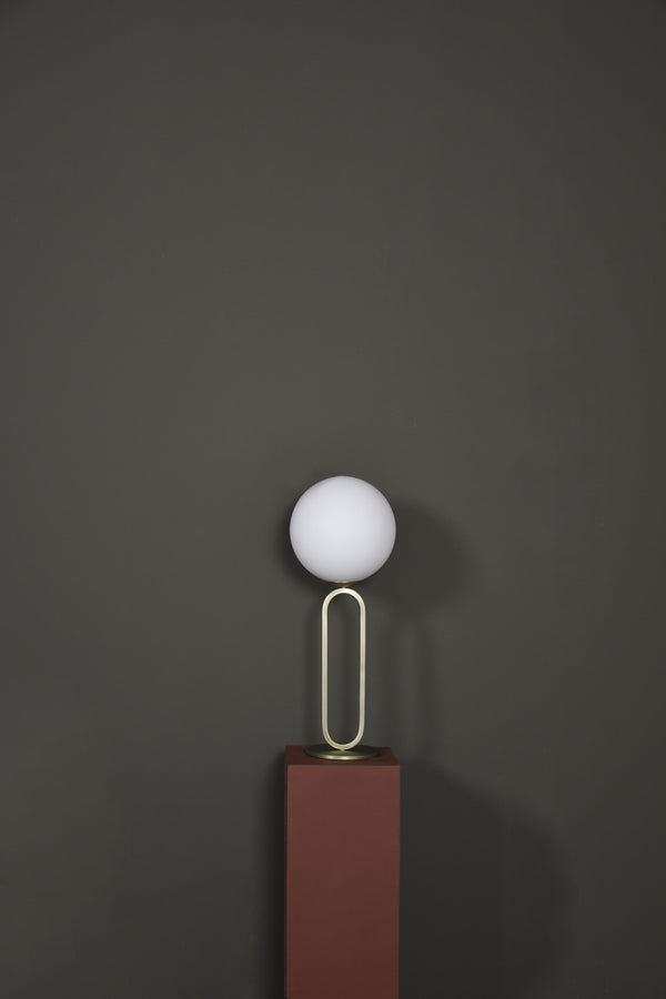 Eno Cime 12cm Table Lamp