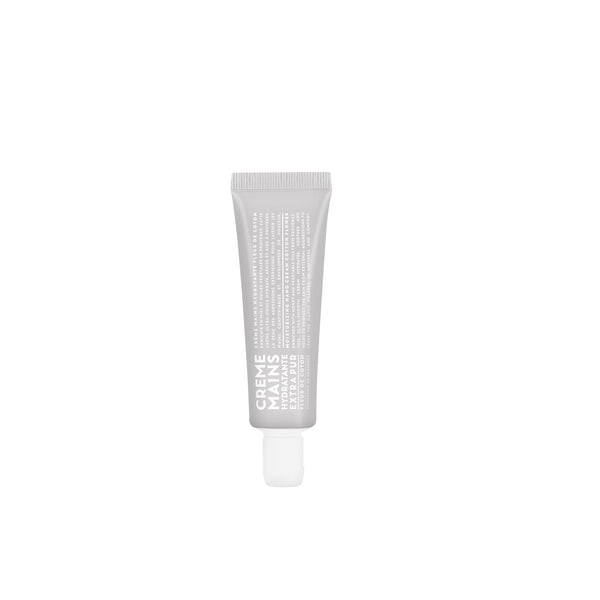 Compagnie de Provence Hand Cream Extra Pur Cotton Flower 30ml