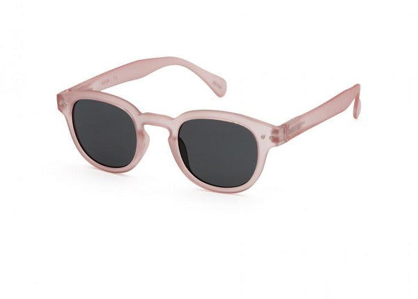Izipizi #C sunglasses collection