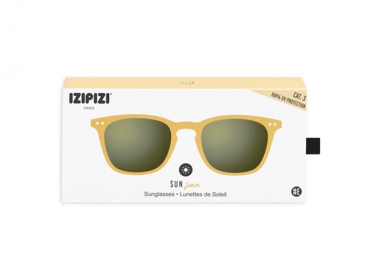 Izipizi #E sun junior glasses