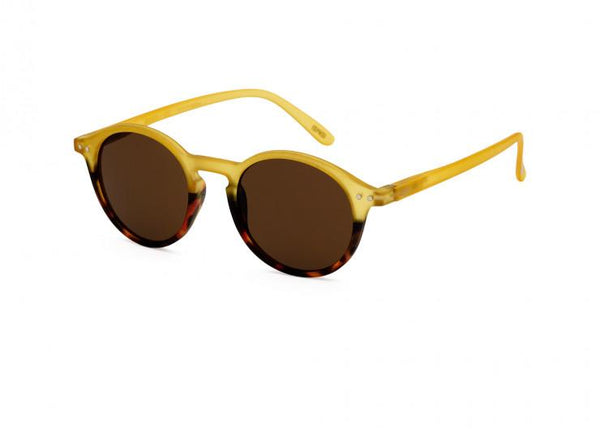 Izipizi #D sunglasses 10 years collection