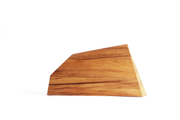 Chabatree Knoll Cutting Board L