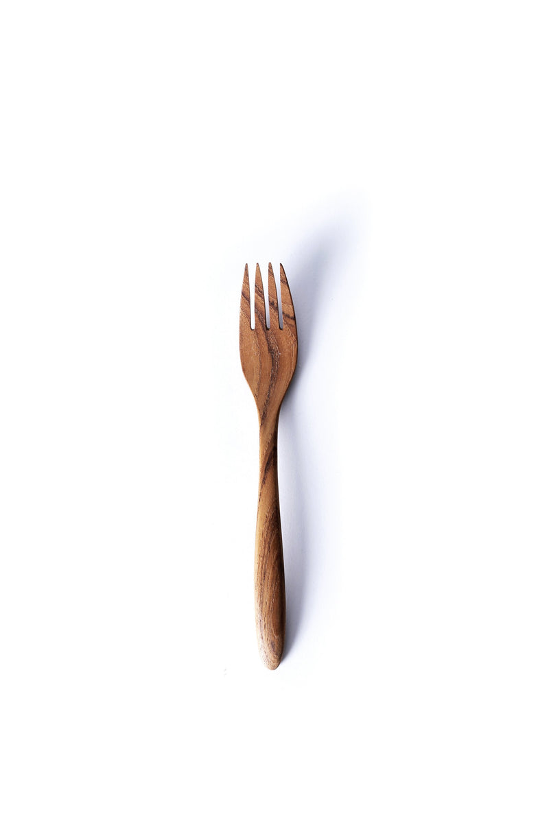 Chabatree London Dining Fork