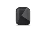 Native Union Marquetry Case for AirPods Black