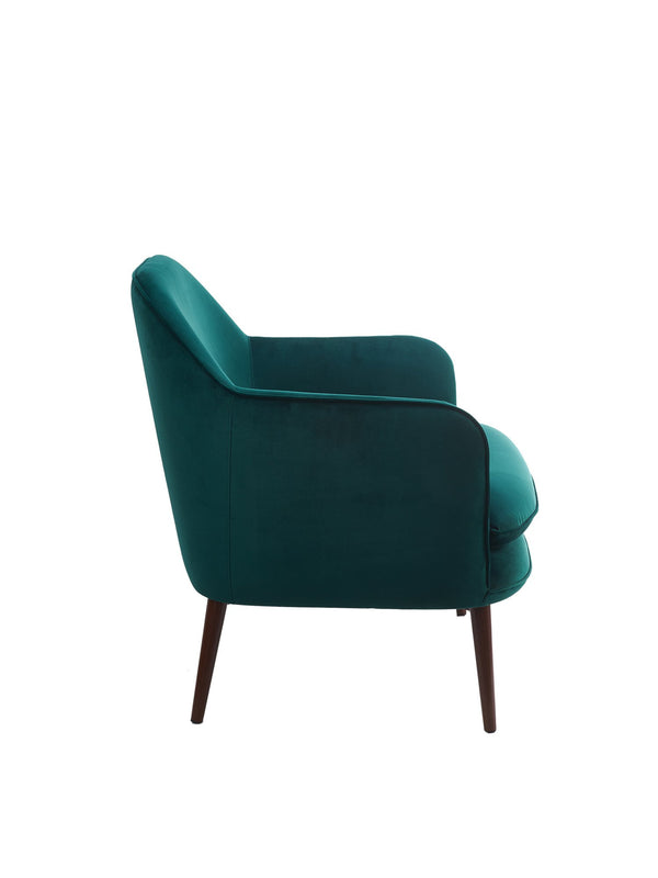 Pols Potten best design furniture charmy velvet armchair fauteuil