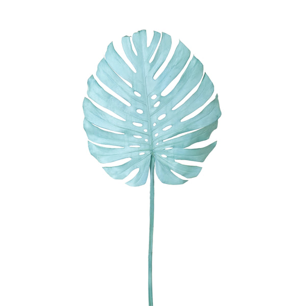 Pols Potten home decor monster leaf