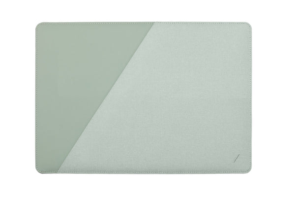 "Stow Slim for MacBook 13"" Sage"