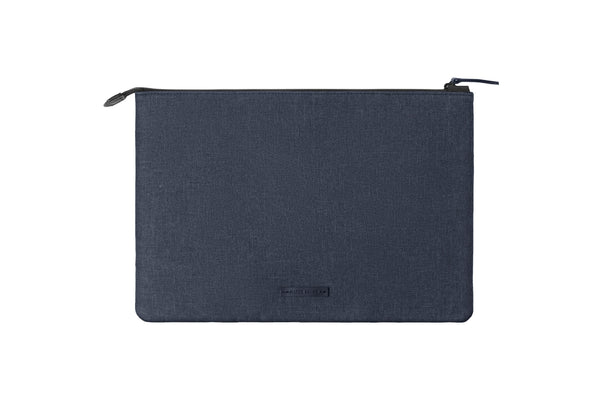 Native Union Stow Sleeve for MacBook 13""