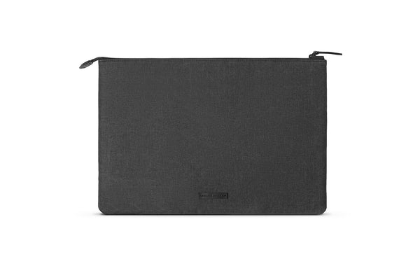 Native Union Stow Sleeve for MacBook 15""