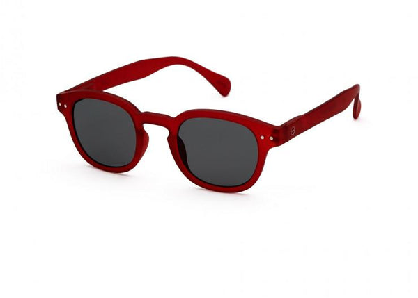 izipizi #C sunglasses collecttion
