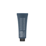 Compagnie de Provence After Shave Gel 75ml