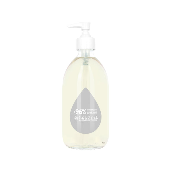 Compagnie de Provence Shower Gel Extra Pur - Cotton Flower