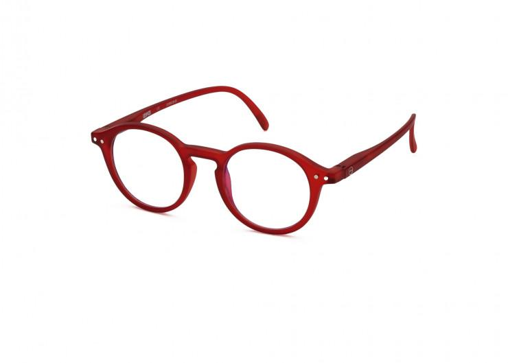 Izipizi #D screen junior  glasses collection