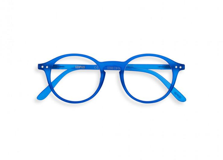 Izipizi #D screen glasses collection