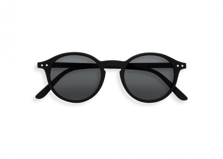Izipizi #D sunglasses collection