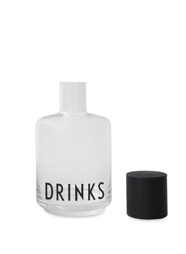 Design Letters Carafe - Small