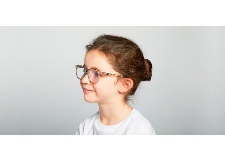 Izipizi #E screen junior  glasses collection